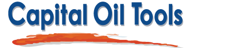 Capital Oil Tools